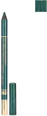 Revlon ColorStay One-Stroke Defining Eyeliner, 1.2 g