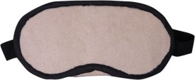 HealthTrack Soft Eye Mask