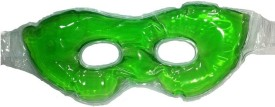 HealthMax Eye Gel Mask For Giving Relief GRN14(163 g)