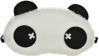 Jenna Cross Panda Sleeping Eye Mask