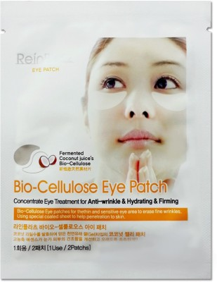 Krishkare Bio-Cellulose Eye Patch