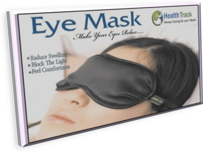 HealthTrack Eye Mask