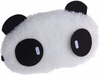 Jenna Cylinder Panda Sleeping Eye Mask