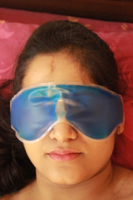 Healcure Eye Cool Mask