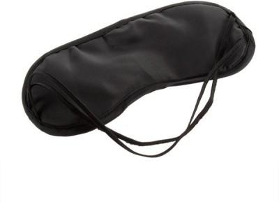 Jern Eye Mask(1)