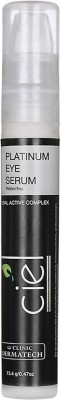 Ciel Platinum Eye Serum