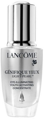 Lancome Youth Activator