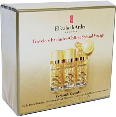 Elizabeth Arden Ceramide Capsules 90