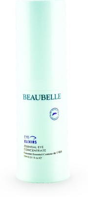 Beaubelle Essential Eye Concentrate