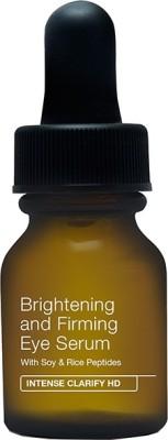 Kaya Brightening and Firming Eye Serum(10 ml)