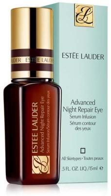 Estee Lauder Advanced Night Repair Eye Serum Infusion