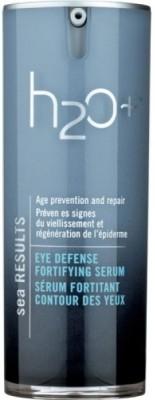 H2O Plus Sea Results Eye Defense Fortifying Serum