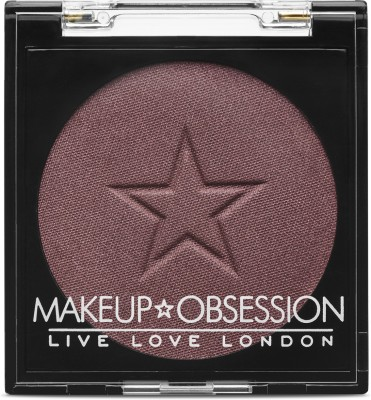 makeup obsession Makeup Obsession Eyeshadow E136 Rapture 2 g(E136 Rapture)