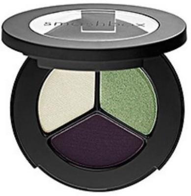 Smashbox Cosmetics Cosmetics Photo Op Shadow Trio Develop 3 g