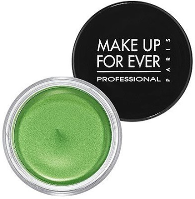 Make Up For Ever Aqua Cream 23 6 g