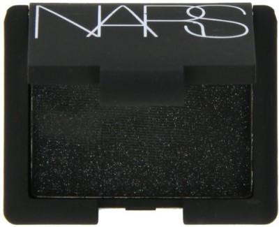 Nars Night Series shadow Night Breed 467504846663 3 g
