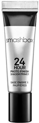 Smashbox Hour Photo Finish Shadow Primer 3 g