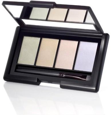 e.l.f. Cosmetics Studio Transformer 81901 3 g