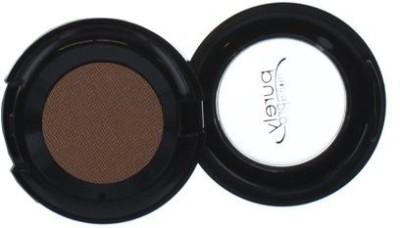 Purely Pro Cosmetics Eyeshadow 2 g