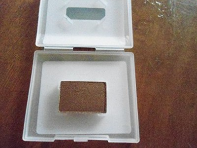 Mary Kay Mineral Color Chocolate Kiss 3 g