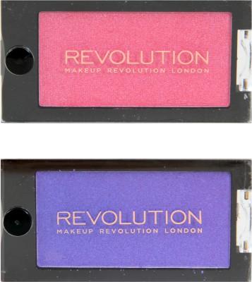 MAKEUP REVOLUTION LONDON BUNDLE DEALS 3.3 g