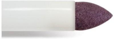 3M Prestige Let Loose Shadow Dust Release Purple 3M-0611 0.6 g