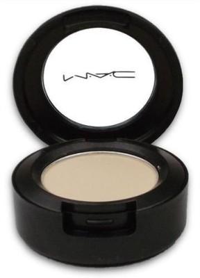 Mac Small shadow Blanc Type Matte For Women 773602134021 1.5 ml