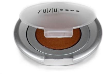 ZuZu Luxe by Gabriel Cosmetics Eyeshadow Chameleon 1 g