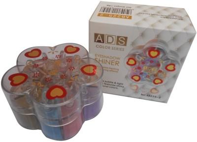 ADS A8225 10 g