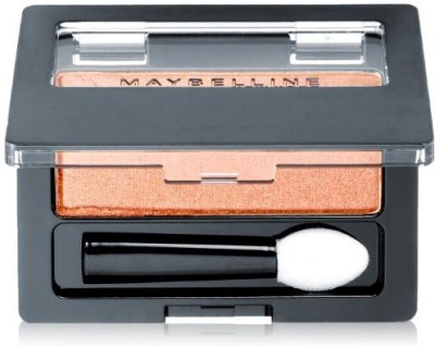 Maybelline Expert Wear Eyeshadow, Nude Glow 1 g