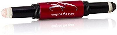 ybf Easy on The Eyes Shadow Stick 8.5 g
