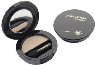 Dr. Hauschka shadow Solo Subtle Peach WES03 3 g