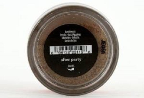 Bare Escentuals Bare Minerals After Party Small) 3 g(mineral)