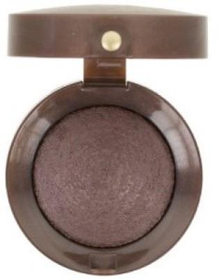 Bourjois Little Round Pot Eyeshadow 0.5 g(Ambre Paupieres-74)