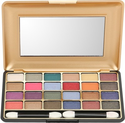 Cameleon Professional Color Eyeshadow Palette 31.18 g