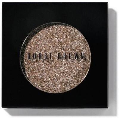 Bobbi Brown Sparkle Shadow Cement 2.7 ml