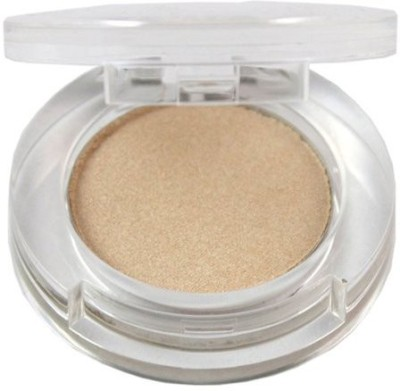 100% Pure Fruit Pigmented Champagne Shadow 3 g