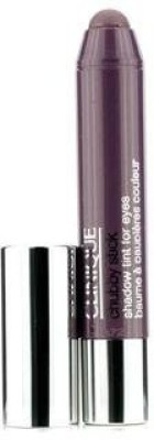 Clinique Chubby Stick Shadow Tint For Lavish Lilac 0.1 3 g
