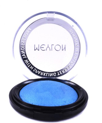 Meylon Paris Terecotta Eyeshadow 5 g