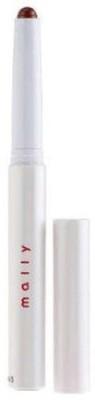 Mally Beauty Evercolor Shadow Stick (Dusk) 1 g