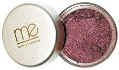 Mineral Essence Grape Shimmer Shadow 18405 3 g