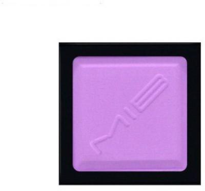 MIB Pure Color Eye shadow Makeup Assortment 04 5 g