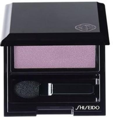 Shiseido Lumizing Sation Color Wt 446118226657 3 g