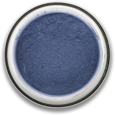 Stargazer Eye Shadows No 37 1.8 g