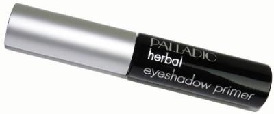 Palladio Herbal Shadow Primer 3 g