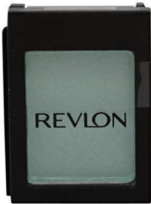 Colorstay Revlon Shadowlinks Satin Shadow Seafoam 6490-13 1.5 ml