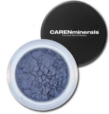 Carenminerals shadow Matte Violet Berries shadow Matte 3 g
