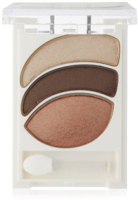 Almay Intense Color Bold Nudes For Blue 1197663 3.75 ml