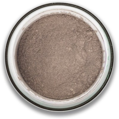 Stargazer Eye Shadows No 29 1.8 g