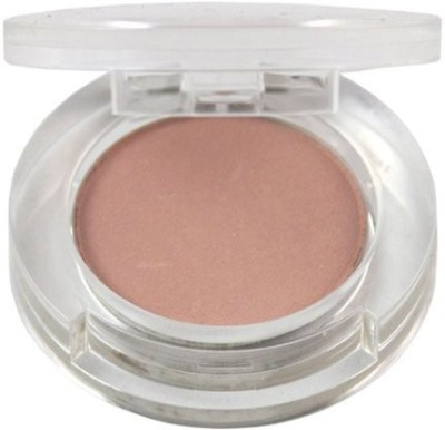 100% Pure Fruit Pigmented Shadow Ginger 1CESSG 3 g